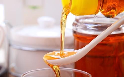 它是天然的保健油脂,除了调味还能用来治病,不知道的快看看!
