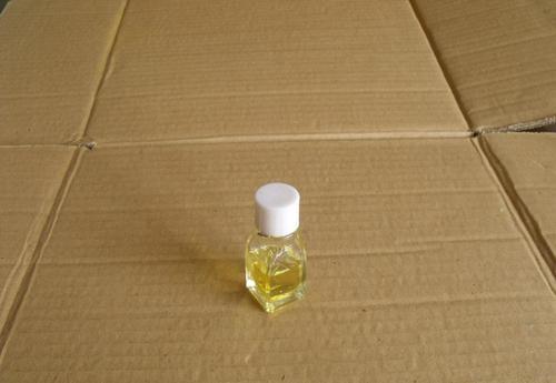 怎么挑选香薰精油品牌的精油